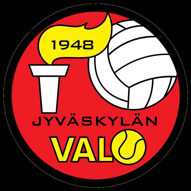 Jyväskylän Valo