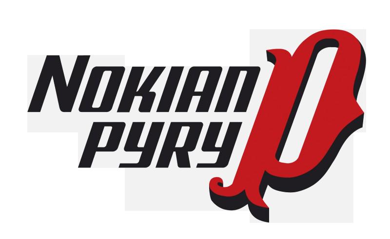 Nokian Pyry Jalkapallo