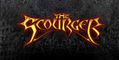 The scourger logo.jpg
