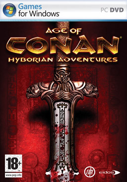 Age of Conan Cover.jpg