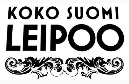 Koko Suomi Leipoo
