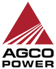 Agco power logo.jpg