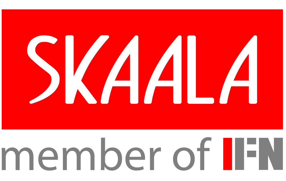 Skaala Oy