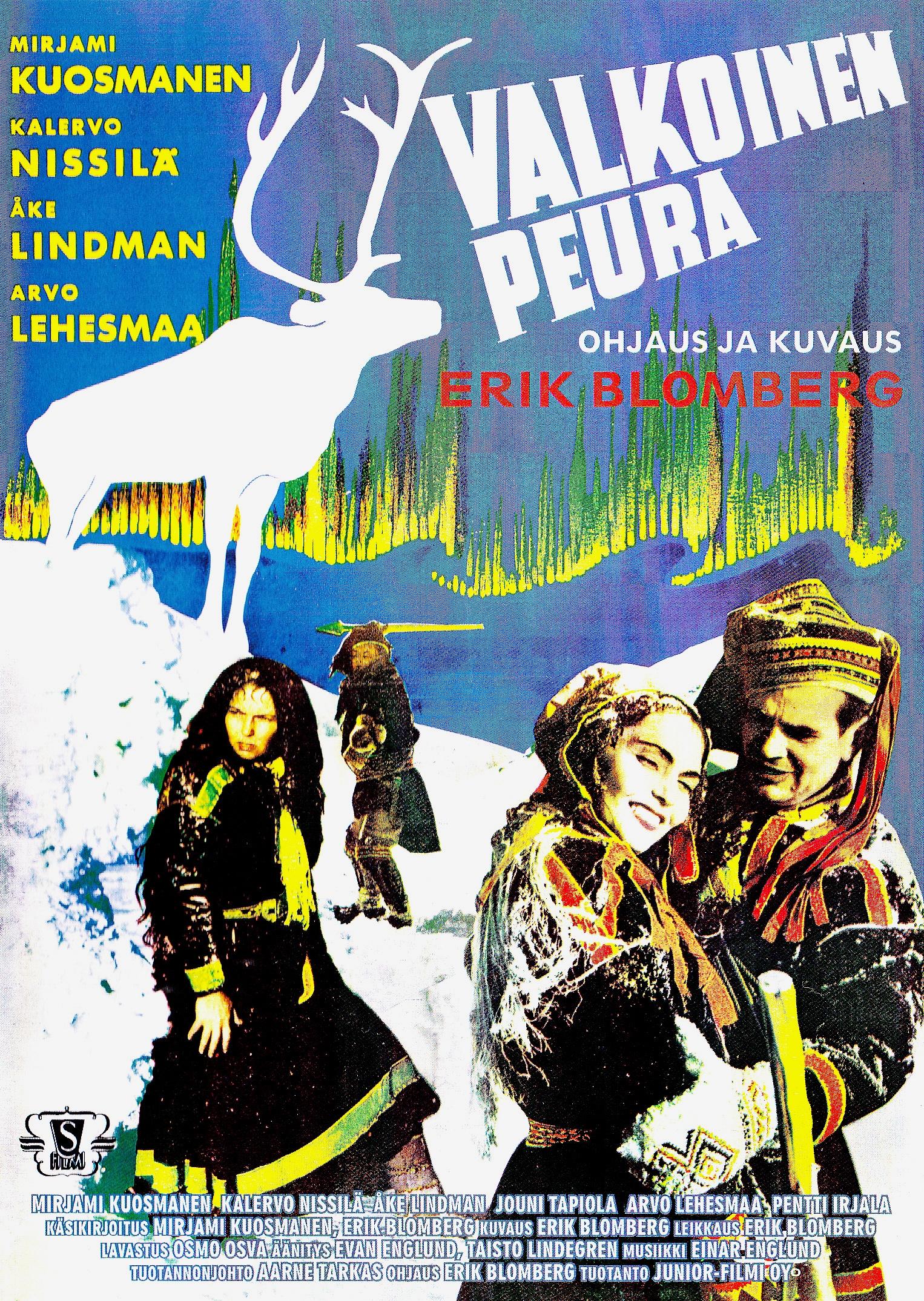 Valkoinen_peura_DVD.jpg