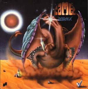 Camel-mirage-us.jpg