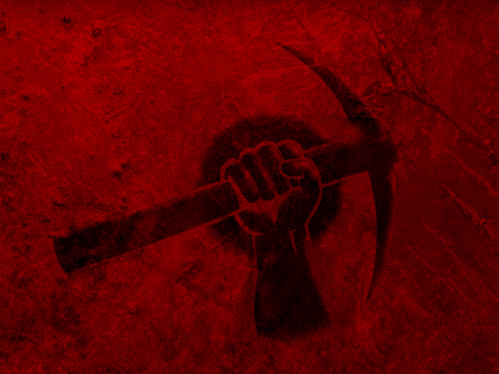 red faction � wikipedia