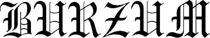 Burzum-Logo.png