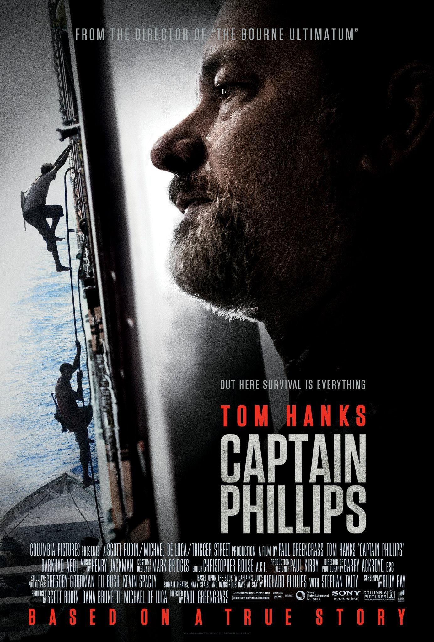 Captain_Phillips_poster.jpg