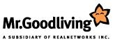 Mr Goodliving logo.jpeg