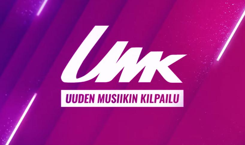 UMK2020.jpg