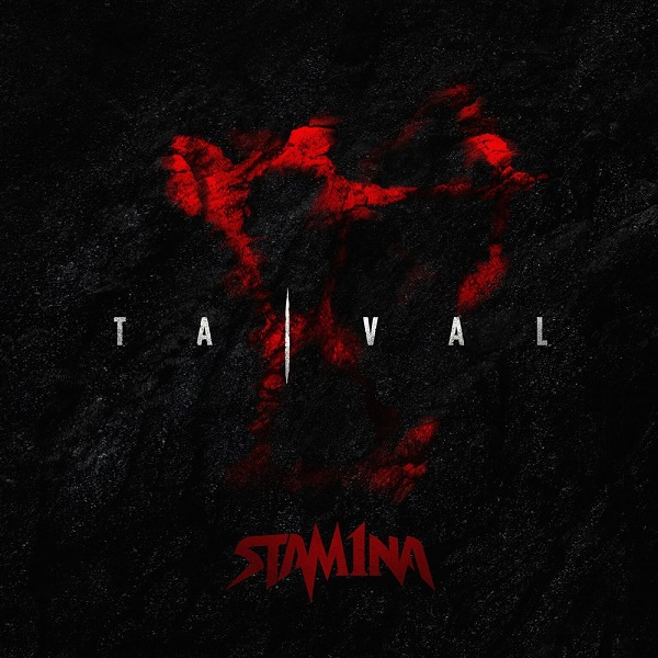 Taival