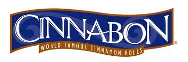 Cinnabon Suomi