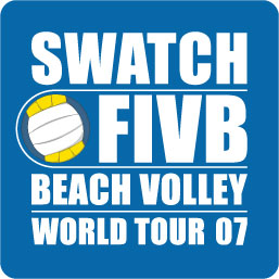 SWATCH World Tour.jpeg