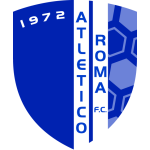 Atletico Roma FC Logo.png
