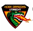 Hoek Dragons.jpg