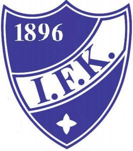 Ifk Helsinki