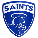 Tampere Saints logo.png