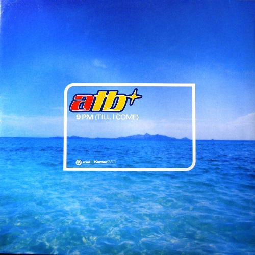 ATB:9 PM (Till I Come) Lyrics | LyricWiki | FANDOM powered ...