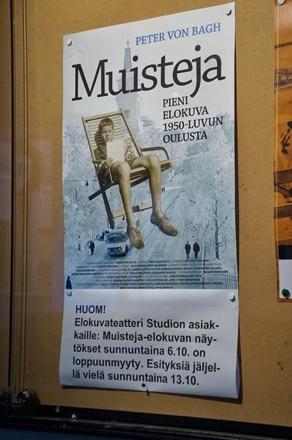 Muisteja Elokuvateatteri Studio 2013.JPG