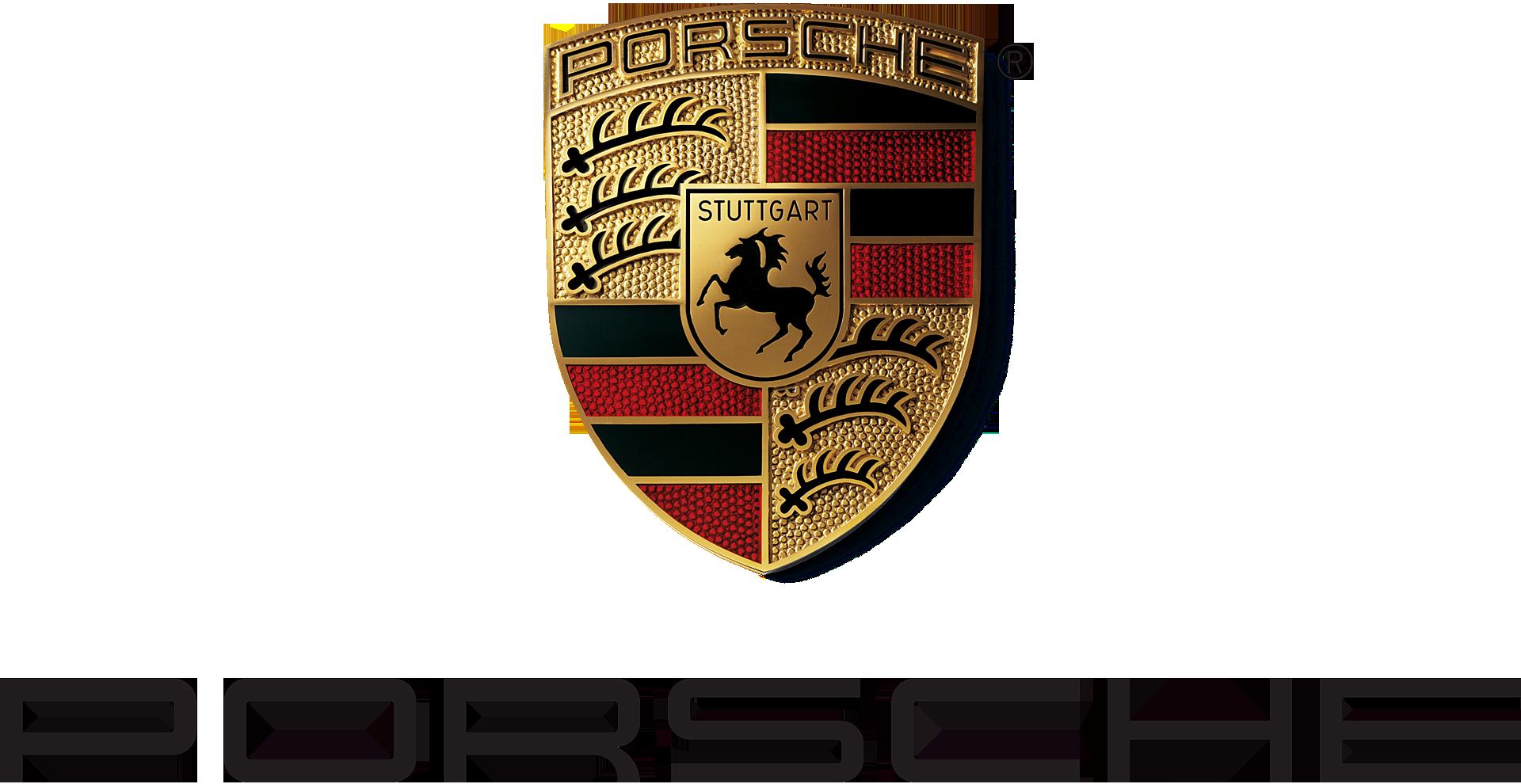 Porsche Wikipedia
