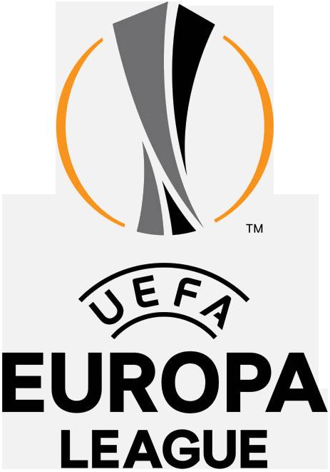 Eurooppa Liiga