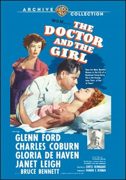 The Doctor and the Girl 1949.jpg