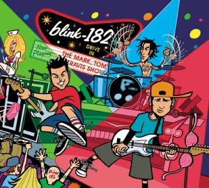 blink  | Album Discography | AllMusic