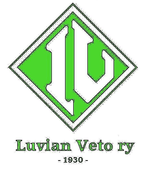 Luvian Veto