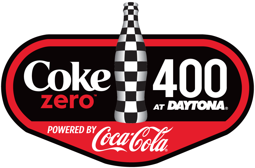Coke zero 400 coupons
