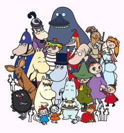 Moominfamily.jpg