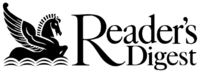 200px-Readers Digest Logo.png