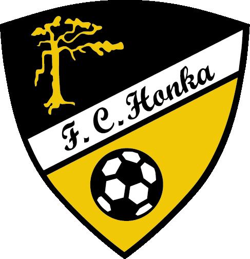 Fchonka