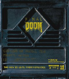 Final Doom box cover.jpg