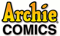 Archiecomicslogo.png