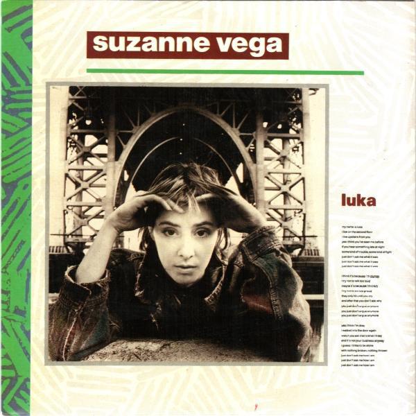Tom's Diner - DNA Feat. Suzanne Vega | Shazam