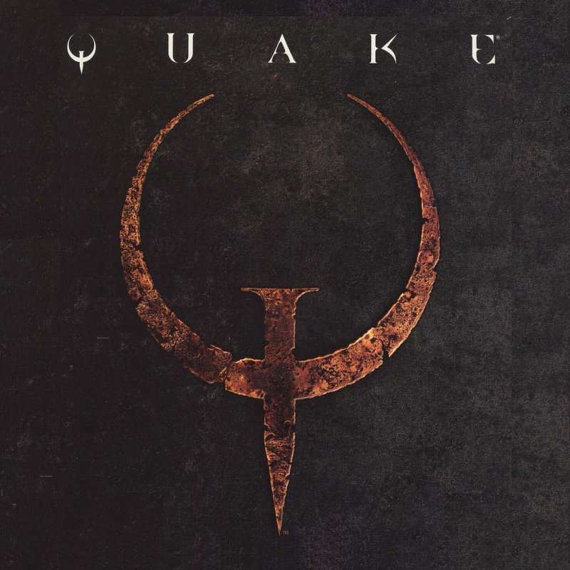 https://upload.wikimedia.org/wikipedia/fi/6/65/600px-Quake1.jpg