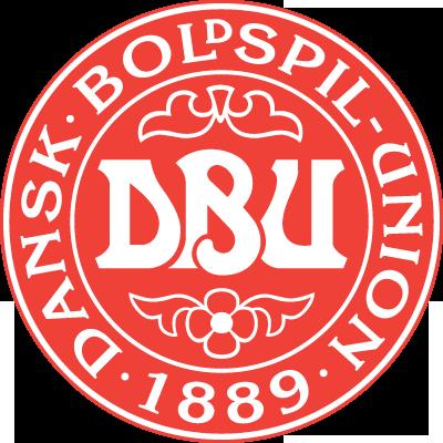 Tanska Jalkapallo