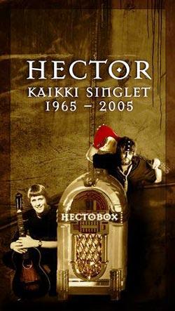 Palkkasoturi Hector