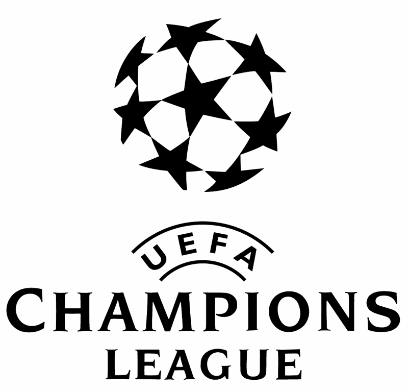 Tiedosto UEFA Champions League.png – Wikipedia 4a91d3c03e