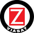 ZTV logo.png