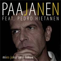 Paajanen - Psyko - Kaikki Levytykset 1977-1980