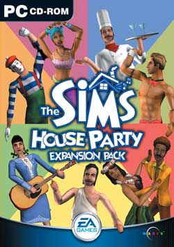 SIMSHOUSEPARTY.jpg