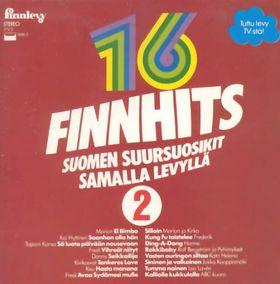 Finnhits 70-Luku
