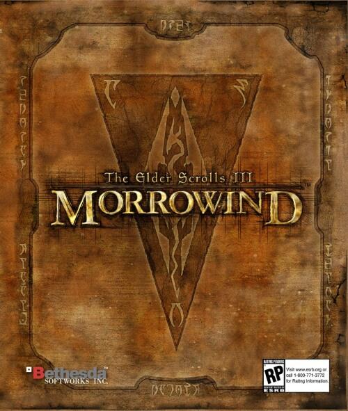 http://upload.wikimedia.org/wikipedia/fi/6/6a/Morrowind-cover.jpg