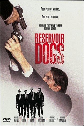 reservoir dogs � wikipedia