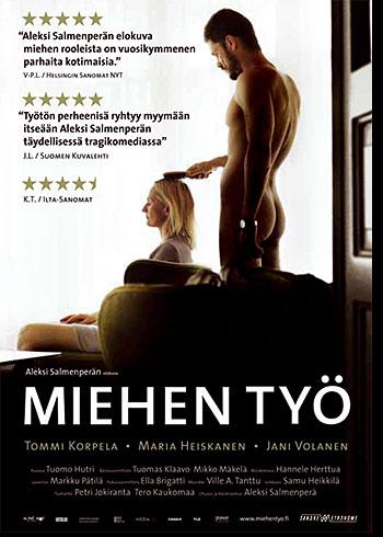 alastomia näyttelijöitä Turku