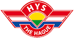 HYS the Hague.png