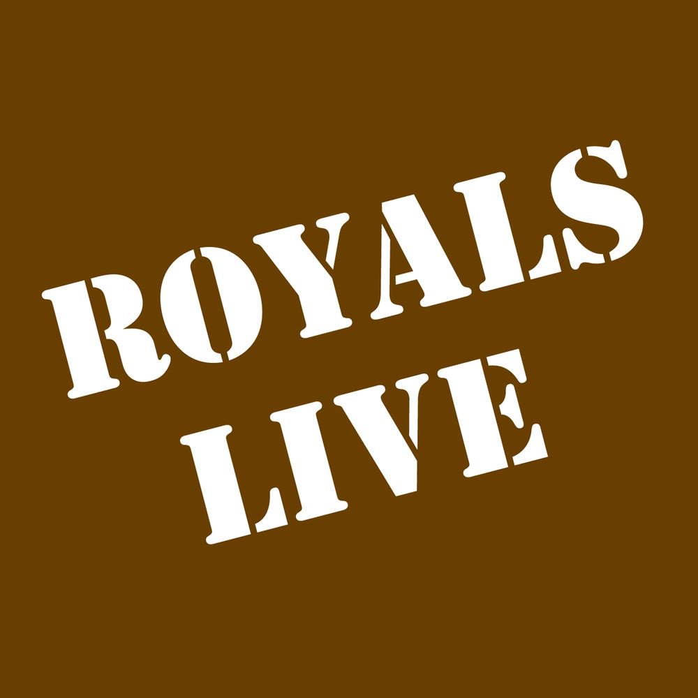 Royals Online