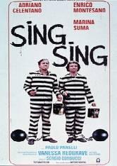Sing Elokuva