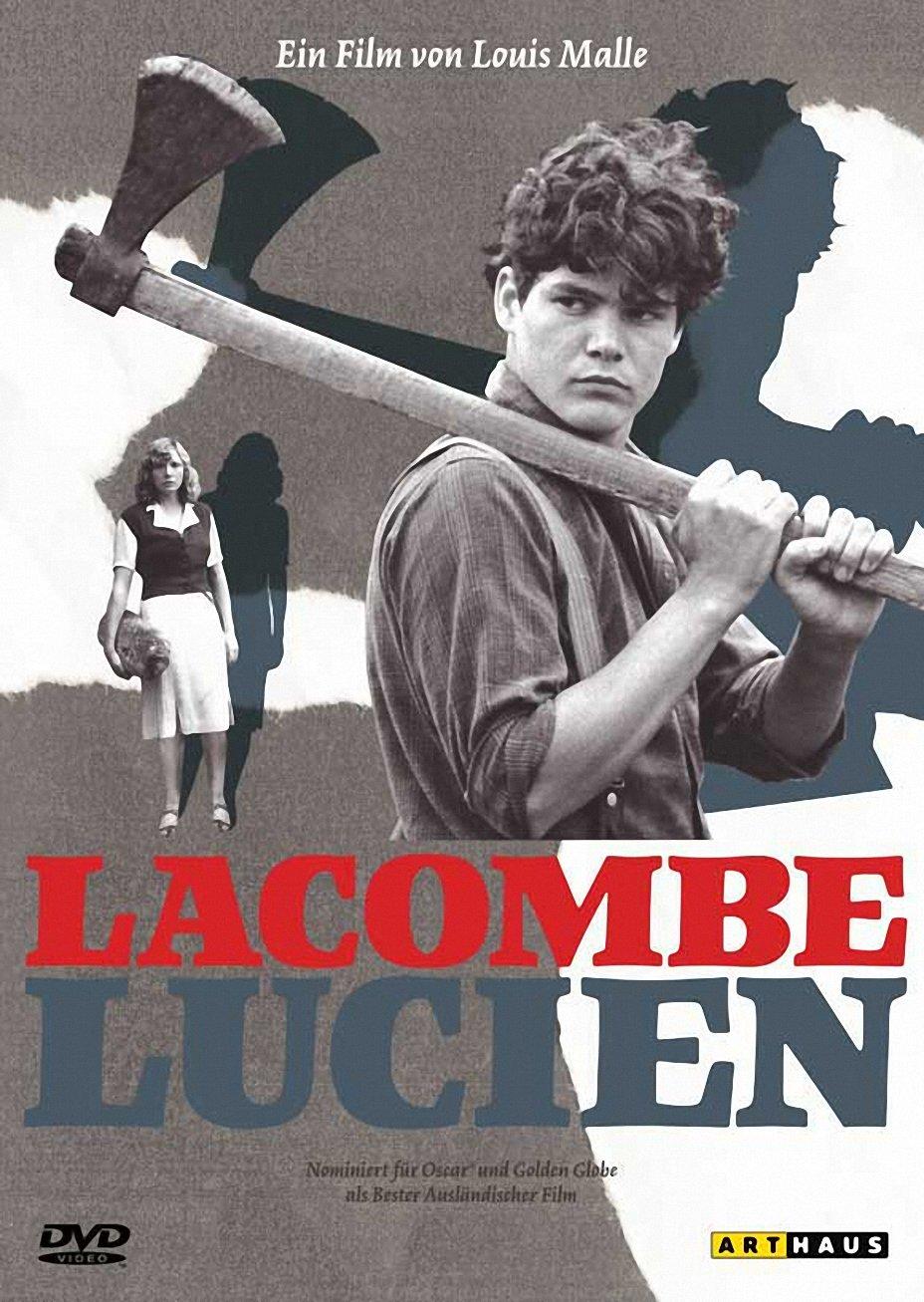 Lacombe Lucien – Wikipedia